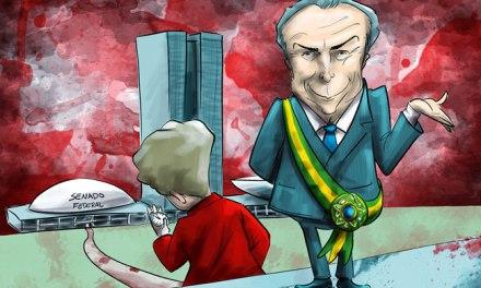 Saiba o que ocorre com o processo de impeachment de Dilma