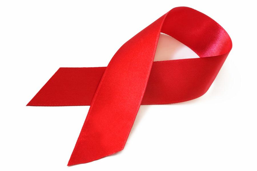 CMI emite carta pastoral de enfrentamento ao HIV e AIDS