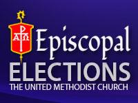 Eleição de bispos e bispas da Igreja Metodista Unida nos EUA
