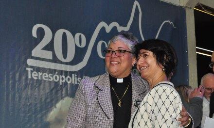 Mulheres metodistas se reúnem no Encontro a distância em 27 de agosto