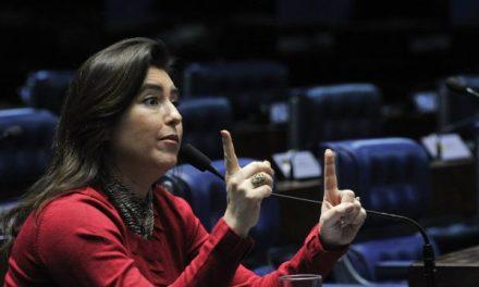 Lei Maria da Penha completa 10 anos, sem estatísticas precisas