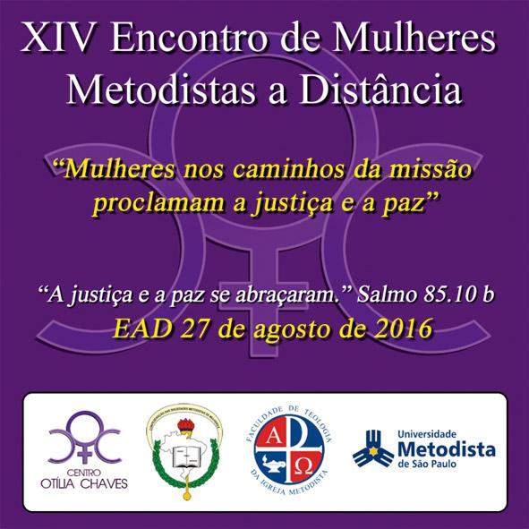 EAD_Mulheres_2016