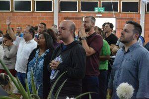 2016_10_congresso_pessoas