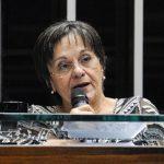 Nobel da paz: Maria da Penha pode ser indicada