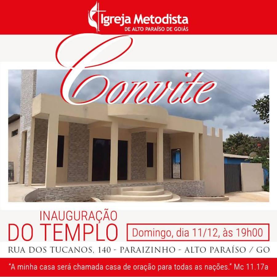 2016_11_convite_timgoiania