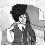 A responsabilidade da igreja na luta pelo fim do feminicídio