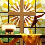 UNIMEP promove cultos para celebração de Ação de Graças nos quatro Campi