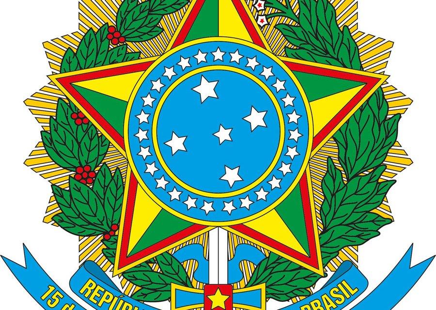 Os/as Evangélicos/as e os 127 anos da República Brasileira