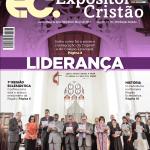 Liderança: veja no EC de março tudo sobre a consagração do CE e Cogeam
