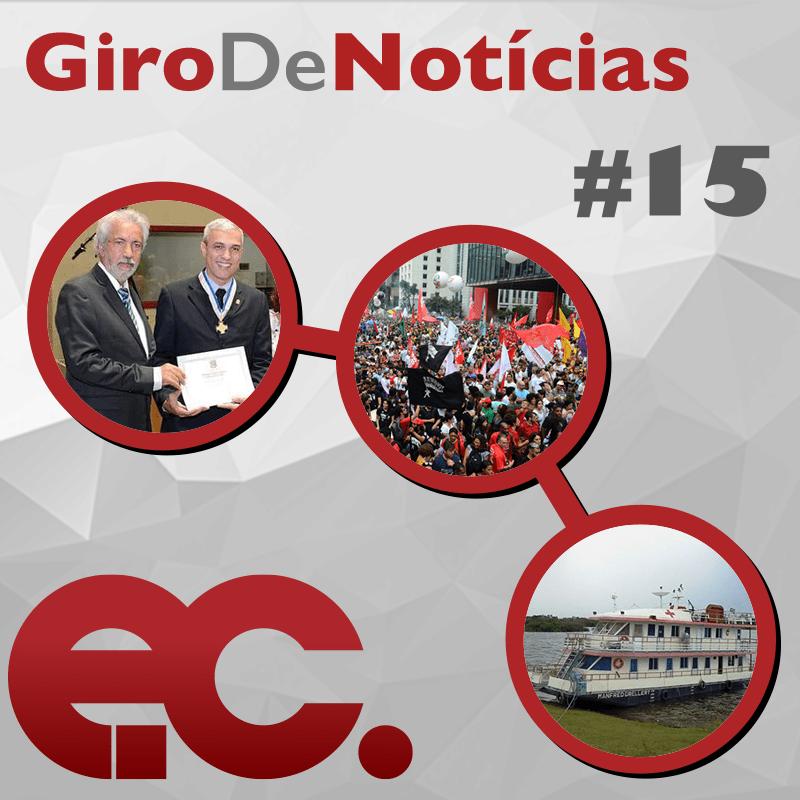 015-GirodeNoticias