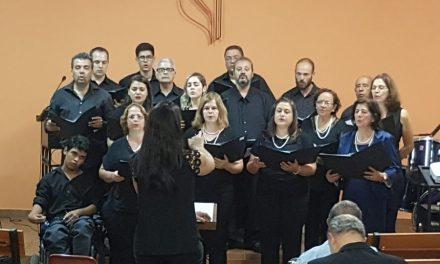 Igreja Metodista em Campos Elíseos celebra 63 anos de vida e missão