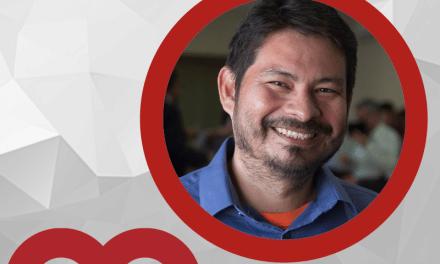 Dia dos Povos Indígenas: Giro de notícias especial com pessoa de referência da Missão Indigenista