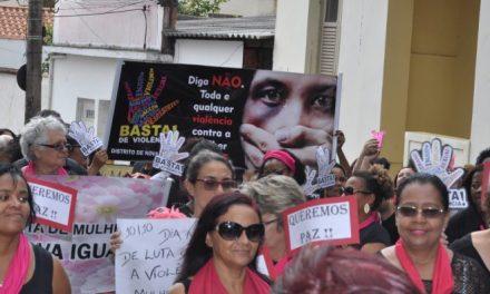 Mais de mil mulheres participaram do XVI Encontro Regional de Mulheres Metodistas