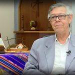 Bispo Stanley Moraes apresenta posicionamento da Igreja Metodista sobre reforma da previdência na TVT