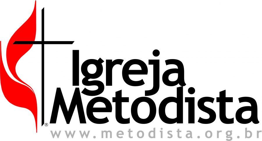 Logo_Igreja_Metodista