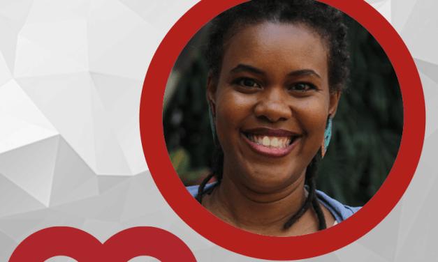 Combate ao racismo: Giro de notícias especial com pessoa de referência da Pastoral de Combate ao Racismo