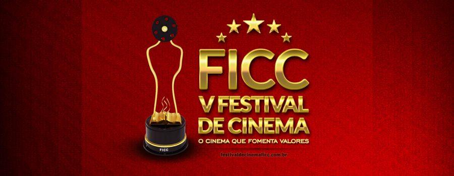 V Festival de Cinema Cristão (FICC)