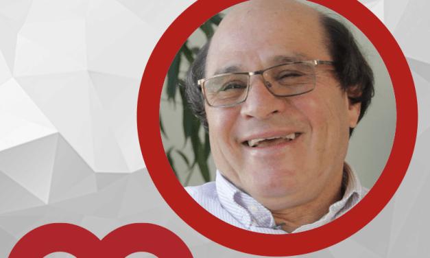 Giro de Notícias Especial – Bispo Adriel   Rádio Trans Mundial
