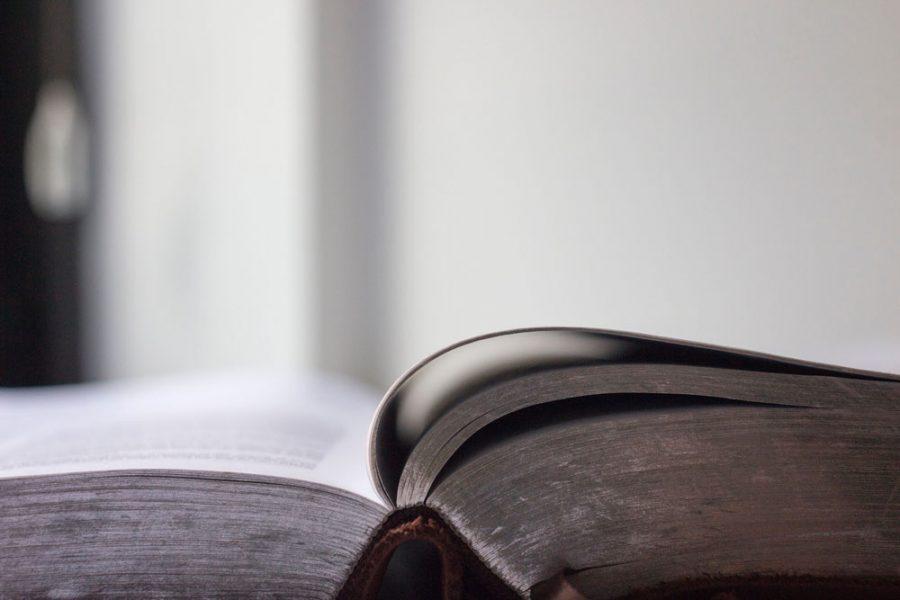 Juízo Divino em harmonia com a mensagem do Novo Testamento