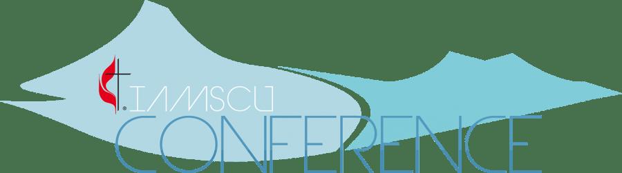 iamscu-conference