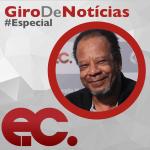 Giro de notícias – Especial – Adhemar de Campos