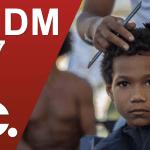 Projeto PMDM 2017