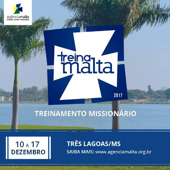 TREINAMALTA2017_CONT