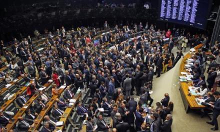 Temer defende reformas após rejeição da denúncia de corrupção passiva