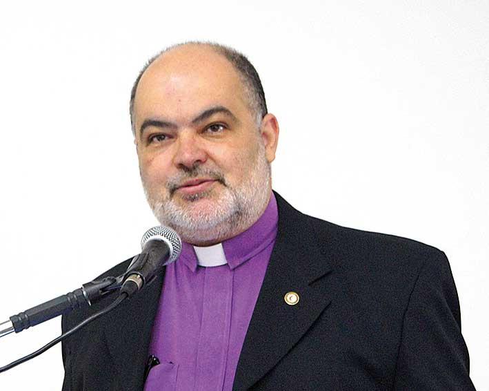 Autonomia da Igreja Metodista no Brasil completa 87 anos