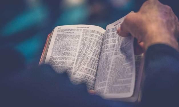 Rádio Trans Mundial promove cursos bíblicos à distância para população carcerária