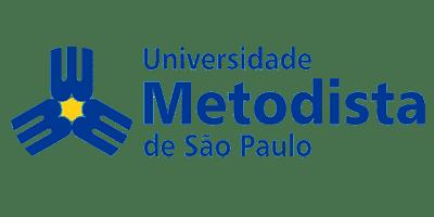 Ações positivas na UMESP