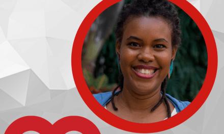 Giro de notícias – Especial – Dia da Consciência Negra