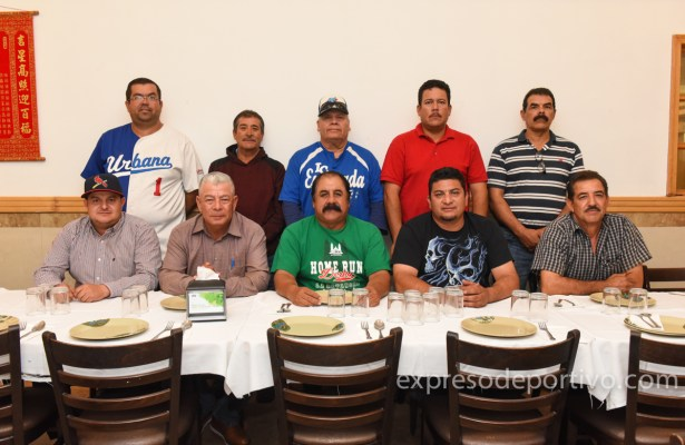 reunion-albm-post-al-campeonato-estatal-1-2