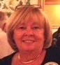 Patricia Manning, Childbirth Educator