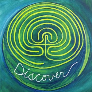 Journey and discover  e