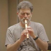 mitchell-flute-guatemala