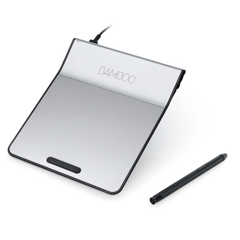 Large Of Wacom Intuos Drivers