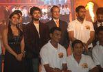 Chennai_super_Kings_team_launch2.jpg