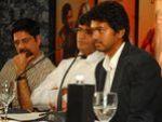 IPL_Chennai_Super_Kings7.jpg