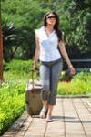 Aishwarya Rai in Endhiran the robot movie (4)