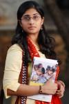 Shamili aka Anjali Baby Shamili (1)