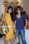 Bobby Deol wife Tanya Deol (2)