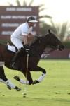 Cartier Polo Match in Dubai (14)