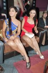 Neetu Chandra and Tanushree Photos (3)