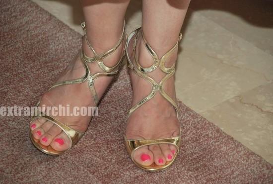 Tisca-Chopra-at-Gemfields-Retial-Jeweller-India-awards.jpg