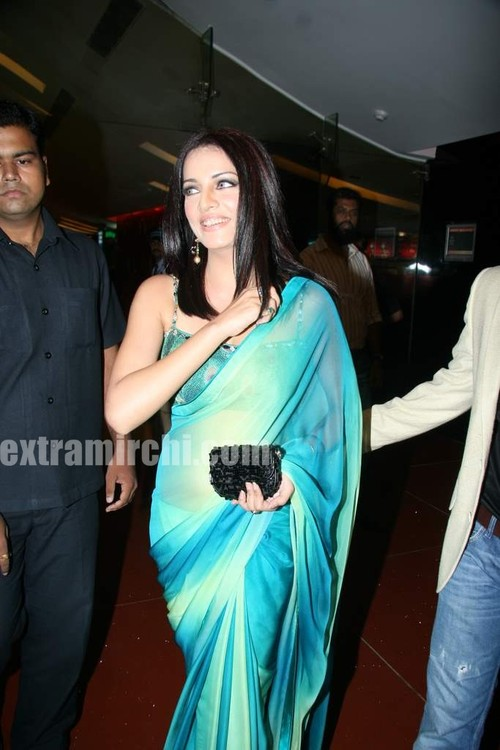 Celina-Jaitley-at-The-Times-of-India-Best-of-Hollywood-book-launch-3.jpg