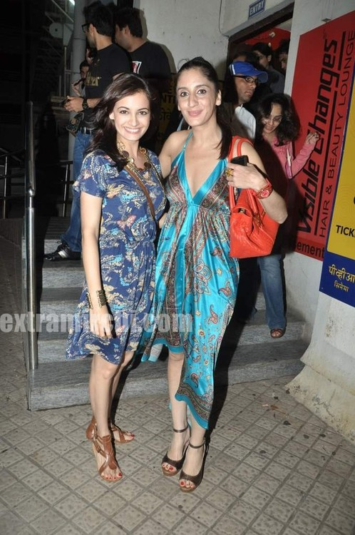 Dia-Mirza-at-Hate-Luv-Story-special-screening.jpg