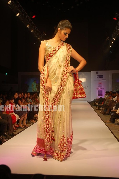 Fashion-models-at-Hyderabd-Fashion-Week-2.jpg
