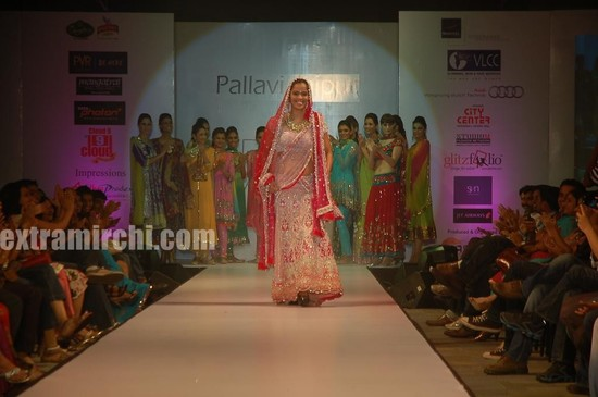 Fashion-models-at-Hyderabd-Fashion-Week-7.jpg