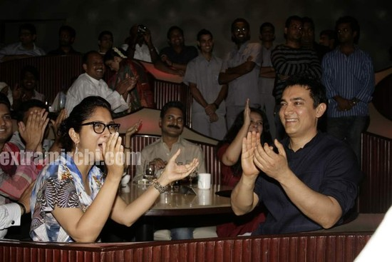 Rani-Mukerji-Aamir-Khan-Kiran-Rao-and-Karan-Johar-at-Peepli-Live-music-launch-3.jpg